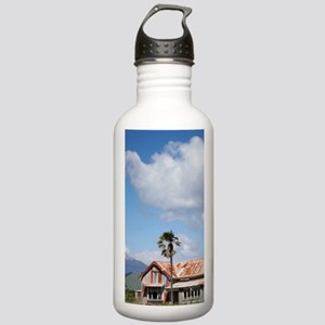 Old House near Richmon Stainless Water Bottle 1.0L