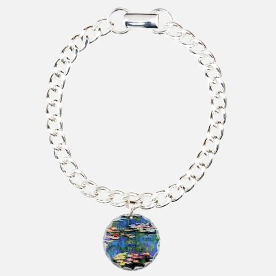MONETCalender Bracelet