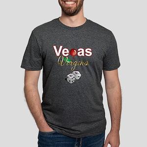 Vegas Virgins T-Shirt
