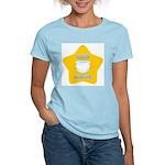 Diaper Achiever Women's Light T-Shirt