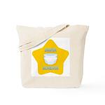 Diaper Achiever Diaper Bag