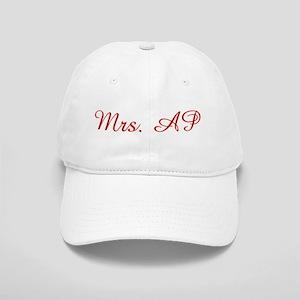 Mrs. AP Cap