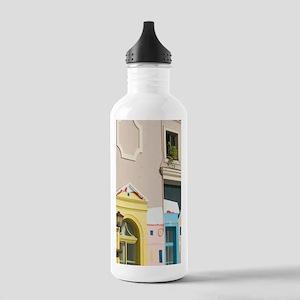 SLOVENIA, Stajerska, P Stainless Water Bottle 1.0L