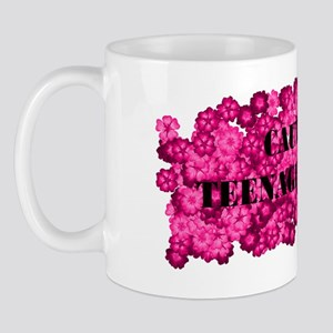 teenage4 Mug