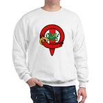 Midrealm Squire Sweatshirt