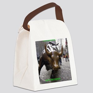 50dac281 Canvas Lunch Bag
