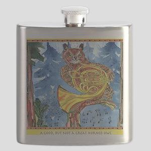 8011_owl_cartoon_calendar Flask