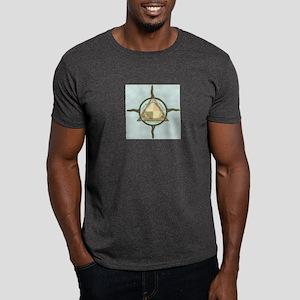 UniSERVrecFINE Dark T-Shirt