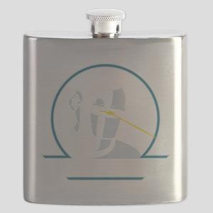 GortRobot Flask