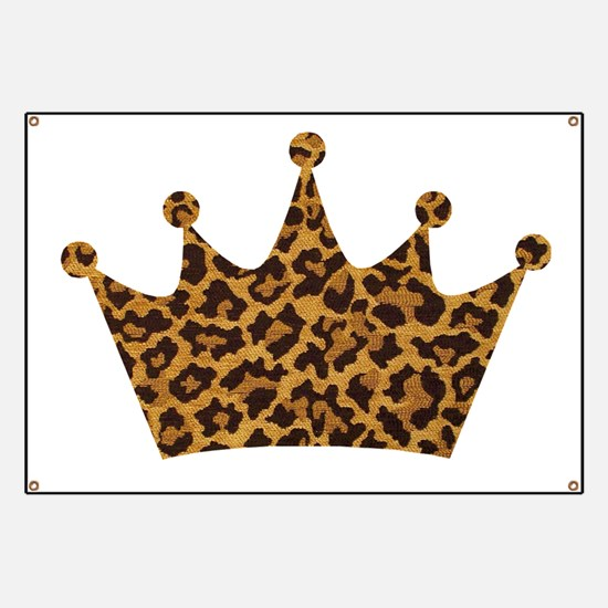 leopardcrownpillow.gif Banner