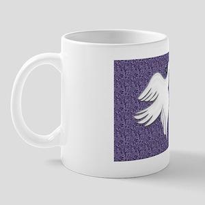 dovelong Mug