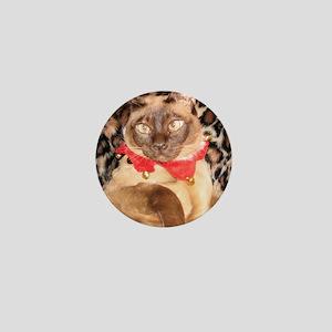 IMG_0271_crop_b_Yoshi Mini Button