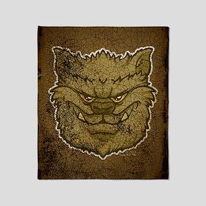 11x17_print_werewolfgray_img Throw Blanket