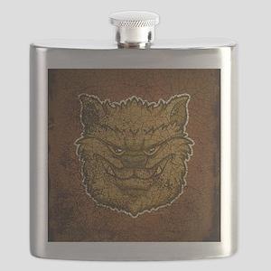 ipadsleeve_img_werewolf_brown Flask