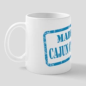 A_LA_CAJUN copy Mug