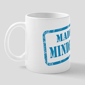 A_LA_MINDEN copy Mug