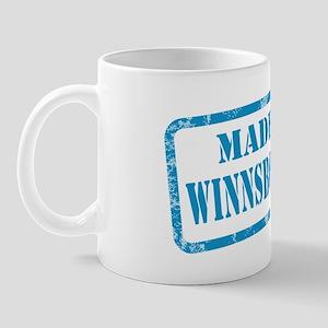A_LA_WINNS copy Mug