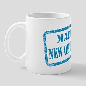A_LA_NEWO copy Mug