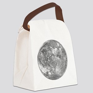 2000x2000moon Canvas Lunch Bag