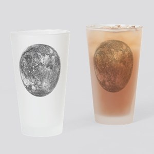 2000x2000moon Drinking Glass
