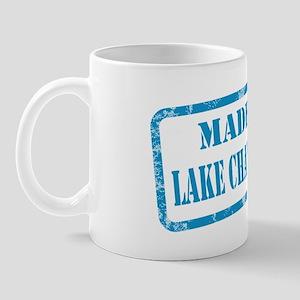 A_LA_LAKEC copy Mug
