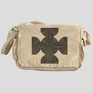 farout  Messenger Bag