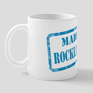 A_ME_ROCKLAND copy Mug