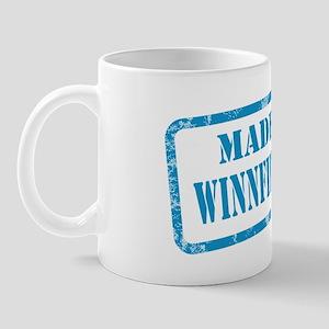 A_LA_WINNFIELD copy Mug