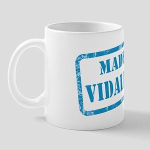 A_LA_VIDALIA copy Mug
