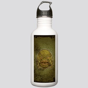 kindle_img_creature Stainless Water Bottle 1.0L