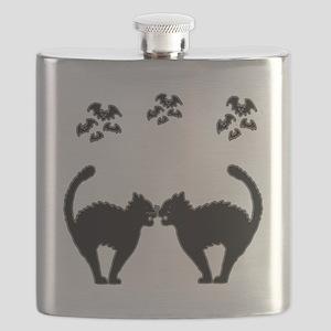 blackcats2 Flask