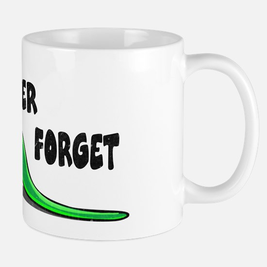 dino4 Mug