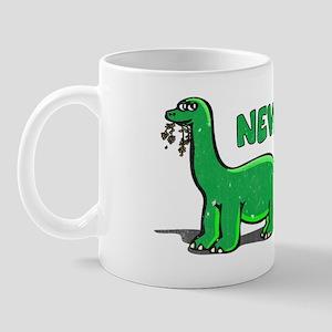 dino5 Mug