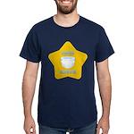 Diaper Achiever Dark T-Shirt