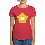 Diaper Achiever Women's Dark T-Shirt