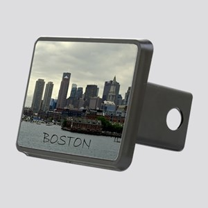 dreamstimefree_2693370 Rectangular Hitch Cover