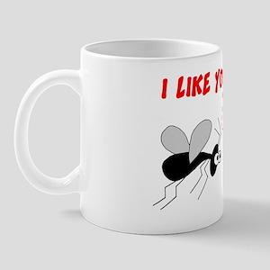 new-gnats-cafepress6 Mug