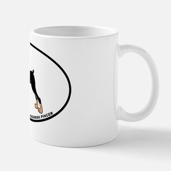 stumpy-silh-OV2 Mug