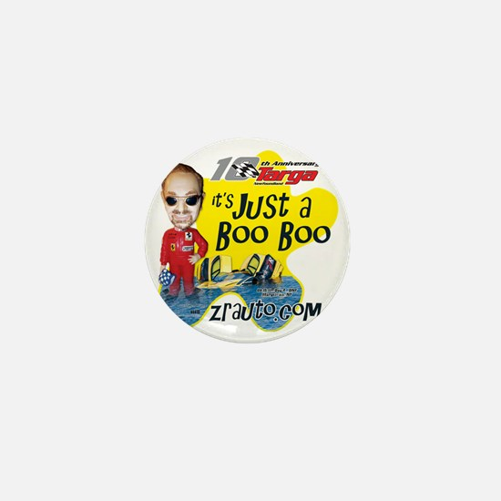 Booboo2_rgb_sm Mini Button