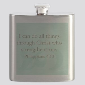 verse2 Flask