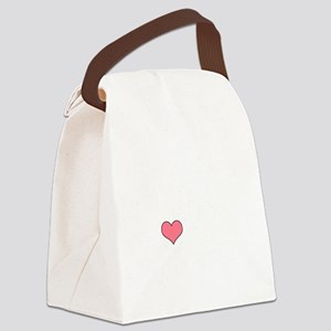 BARK2 Canvas Lunch Bag