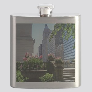 031 Flask