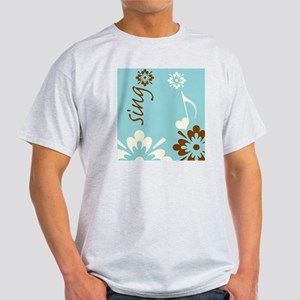flipflopSing Light T-Shirt