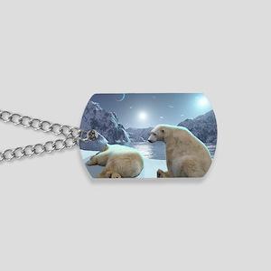 Zaras2066H Dog Tags