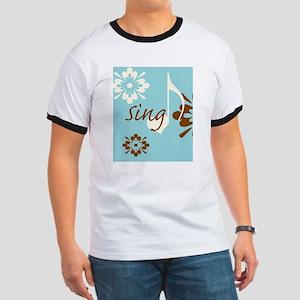 journalSing Ringer T