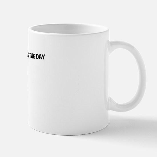 must rest wh Mug