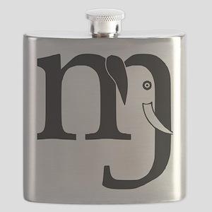 elephamt Flask