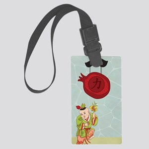 441_iphone_case-1 Large Luggage Tag