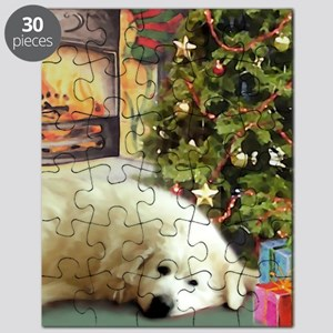 misty_6_900x9_100_inch Puzzle