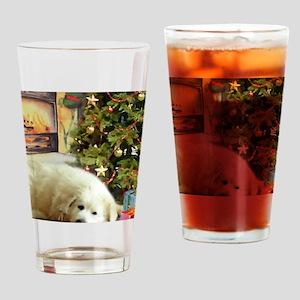 misty_6_900x9_100_inch Drinking Glass